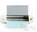 Cricut Maker Review: Read This Before You Buy it!