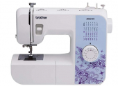 Brother XM2701 Lightweight Sewing Machine Review