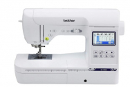 Brother SE1900 Sewing and Embroidery Machine Reviews